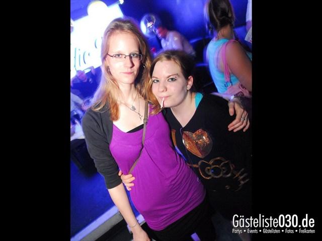 https://www.gaesteliste030.de/Partyfoto #89 Q-Dorf Berlin vom 30.06.2012