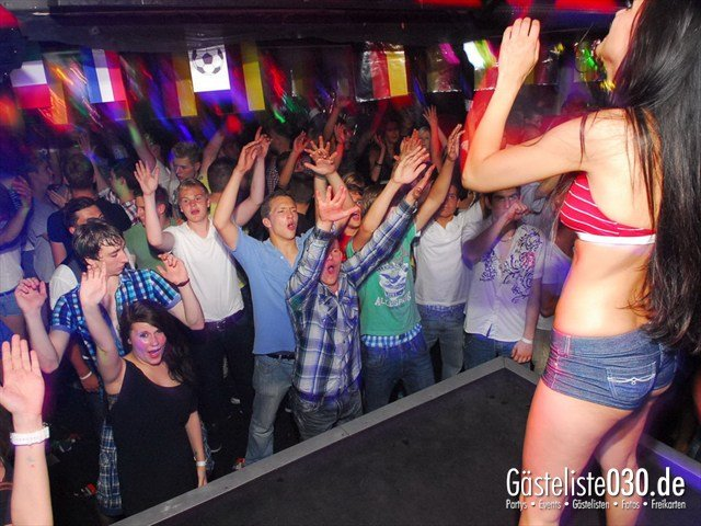 https://www.gaesteliste030.de/Partyfoto #22 Q-Dorf Berlin vom 30.06.2012