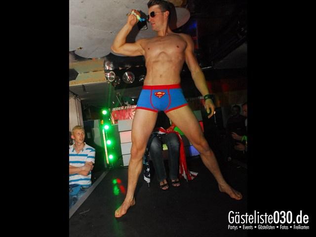 https://www.gaesteliste030.de/Partyfoto #66 Q-Dorf Berlin vom 30.06.2012