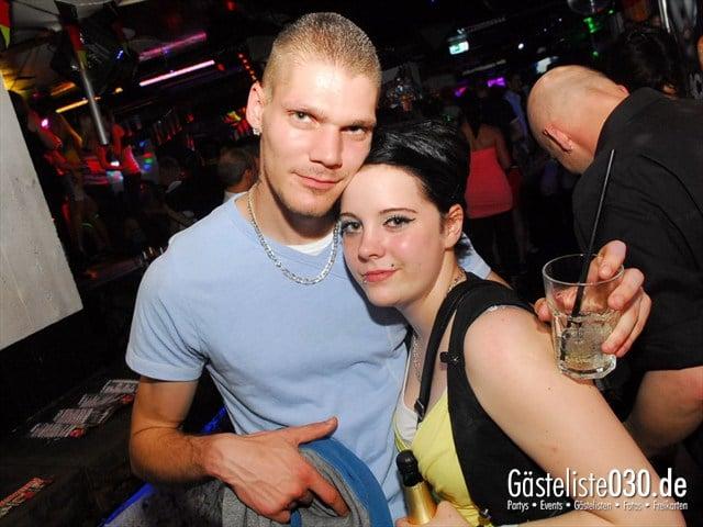 https://www.gaesteliste030.de/Partyfoto #173 Q-Dorf Berlin vom 30.06.2012