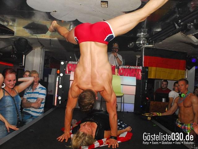 https://www.gaesteliste030.de/Partyfoto #96 Q-Dorf Berlin vom 30.06.2012