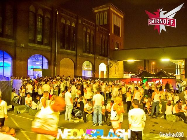 https://www.gaesteliste030.de/Partyfoto #31 Postbahnhof am Ostbahnhof Berlin vom 02.10.2012