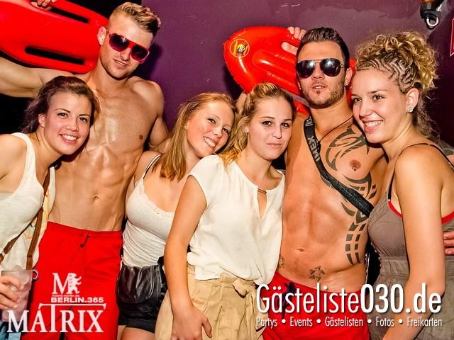 https://www.gaesteliste030.de/Partyfoto #128 Matrix Berlin vom 11.07.2012
