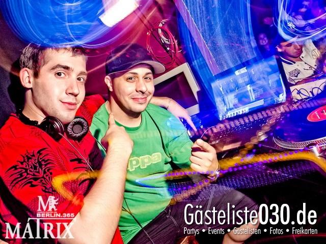 https://www.gaesteliste030.de/Partyfoto #79 Matrix Berlin vom 11.07.2012