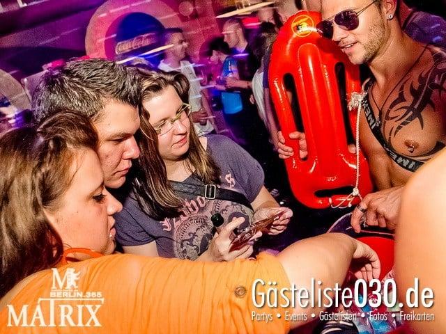 https://www.gaesteliste030.de/Partyfoto #116 Matrix Berlin vom 11.07.2012
