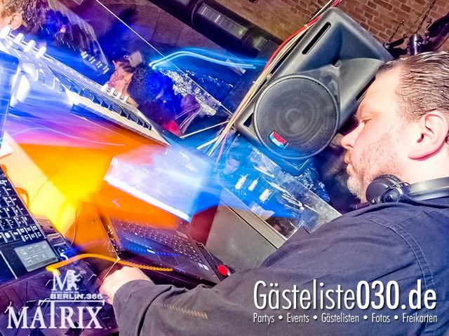 https://www.gaesteliste030.de/Partyfoto #103 Matrix Berlin vom 11.07.2012