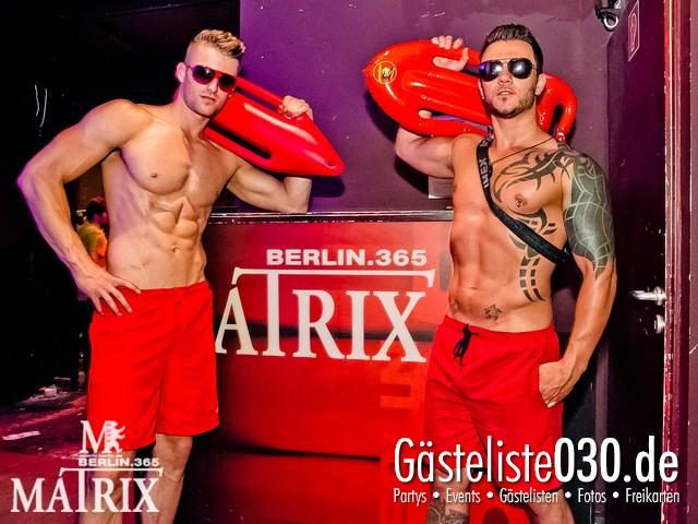 https://www.gaesteliste030.de/Partyfoto #40 Matrix Berlin vom 11.07.2012