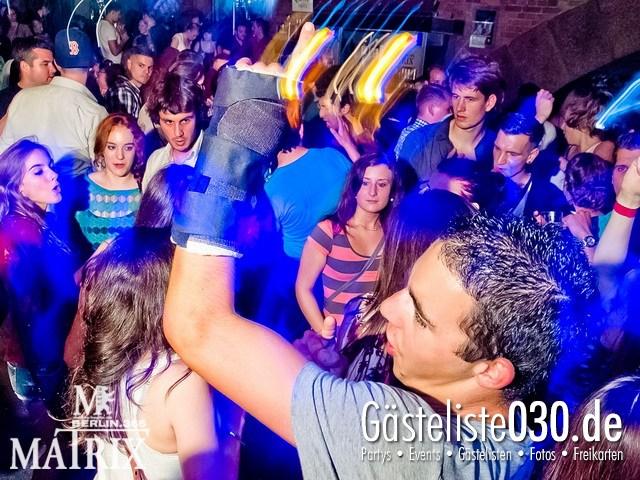 https://www.gaesteliste030.de/Partyfoto #138 Matrix Berlin vom 11.07.2012