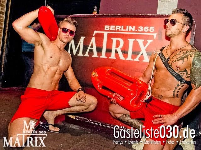 https://www.gaesteliste030.de/Partyfoto #113 Matrix Berlin vom 11.07.2012
