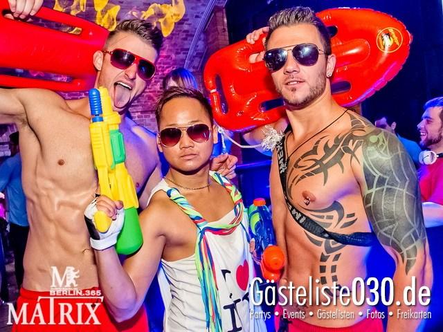 https://www.gaesteliste030.de/Partyfoto #61 Matrix Berlin vom 11.07.2012