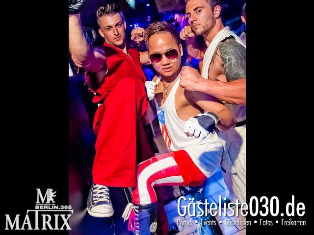 https://www.gaesteliste030.de/Partyfoto #94 Matrix Berlin vom 11.07.2012