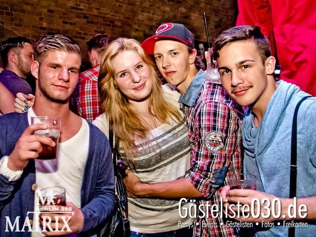 https://www.gaesteliste030.de/Partyfoto #14 Matrix Berlin vom 11.07.2012