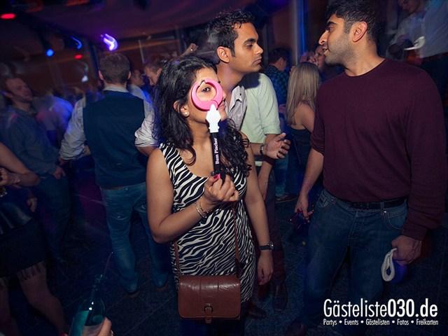 https://www.gaesteliste030.de/Partyfoto #58 40seconds Berlin vom 12.01.2013