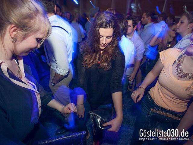 https://www.gaesteliste030.de/Partyfoto #75 40seconds Berlin vom 12.01.2013