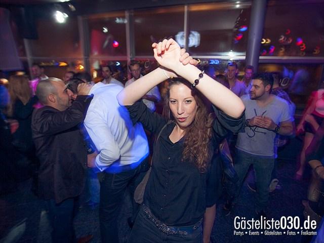 https://www.gaesteliste030.de/Partyfoto #92 40seconds Berlin vom 12.01.2013