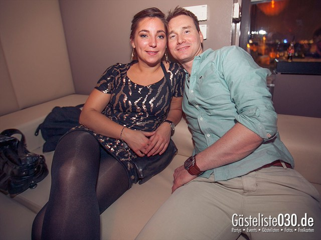 https://www.gaesteliste030.de/Partyfoto #54 40seconds Berlin vom 12.01.2013