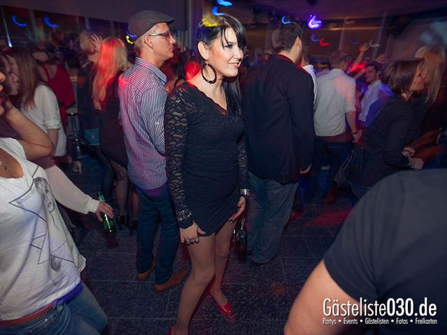 https://www.gaesteliste030.de/Partyfoto #47 40seconds Berlin vom 12.01.2013