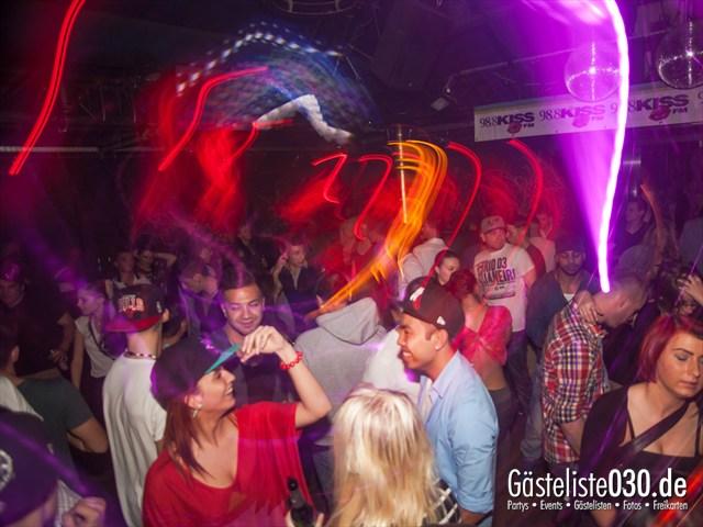 https://www.gaesteliste030.de/Partyfoto #69 Soda Berlin vom 20.10.2012