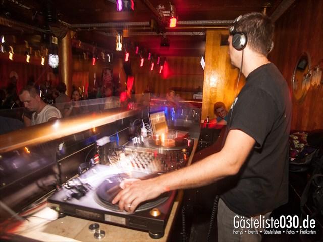 https://www.gaesteliste030.de/Partyfoto #41 Soda Berlin vom 20.10.2012