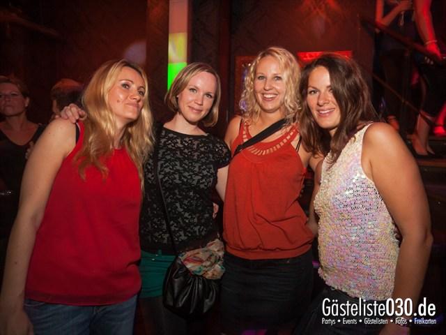https://www.gaesteliste030.de/Partyfoto #27 Soda Berlin vom 20.10.2012