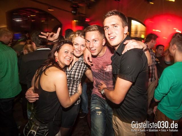 https://www.gaesteliste030.de/Partyfoto #60 Soda Berlin vom 20.10.2012