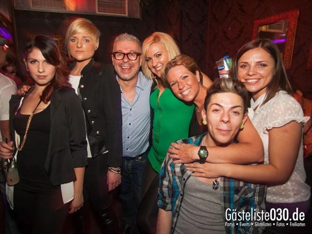 https://www.gaesteliste030.de/Partyfoto #88 Soda Berlin vom 20.10.2012