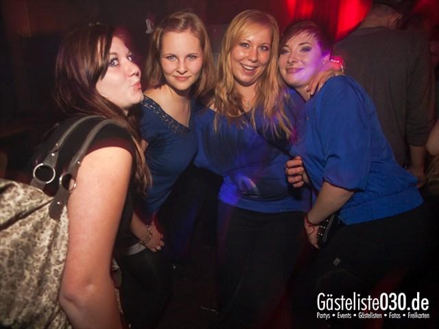 https://www.gaesteliste030.de/Partyfoto #22 Soda Berlin vom 20.10.2012