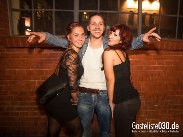https://www.gaesteliste030.de/Partyfoto #31 Soda Berlin vom 20.10.2012