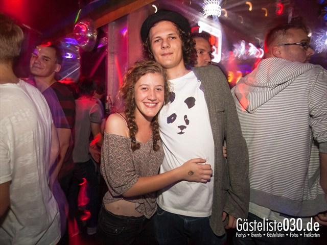 https://www.gaesteliste030.de/Partyfoto #17 Soda Berlin vom 20.10.2012