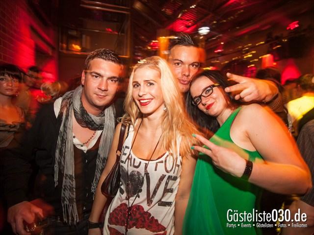 https://www.gaesteliste030.de/Partyfoto #108 Soda Berlin vom 20.10.2012