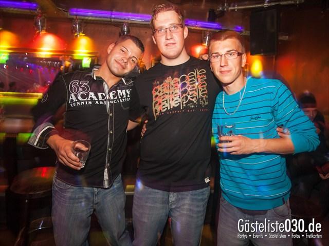 https://www.gaesteliste030.de/Partyfoto #24 Soda Berlin vom 20.10.2012
