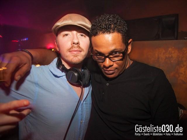 https://www.gaesteliste030.de/Partyfoto #34 Soda Berlin vom 20.10.2012