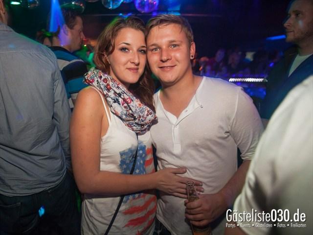 https://www.gaesteliste030.de/Partyfoto #6 Soda Berlin vom 20.10.2012