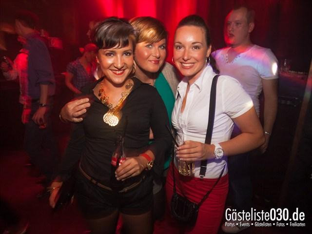https://www.gaesteliste030.de/Partyfoto #80 Soda Berlin vom 20.10.2012