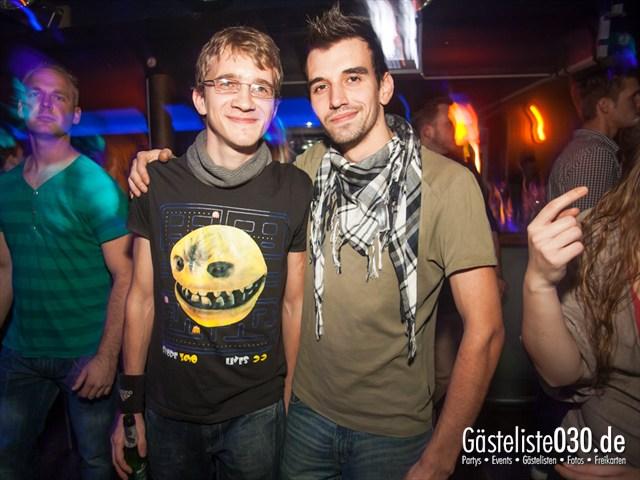https://www.gaesteliste030.de/Partyfoto #11 Soda Berlin vom 20.10.2012