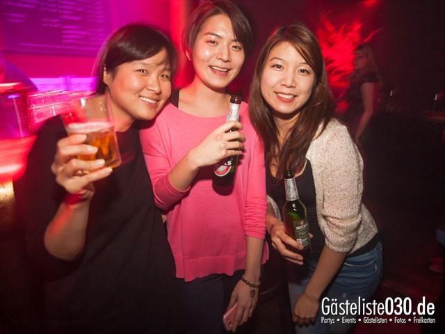https://www.gaesteliste030.de/Partyfoto #102 Soda Berlin vom 20.10.2012