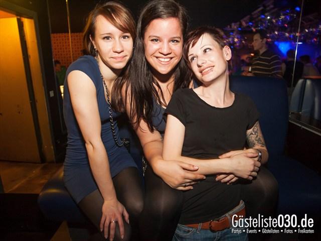 https://www.gaesteliste030.de/Partyfoto #98 Soda Berlin vom 20.10.2012