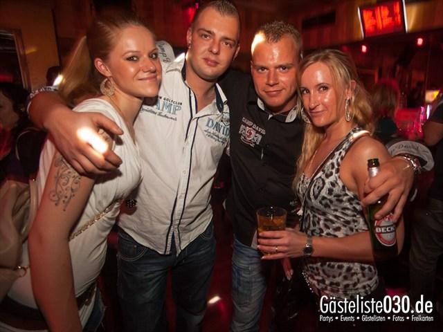 https://www.gaesteliste030.de/Partyfoto #42 Soda Berlin vom 20.10.2012