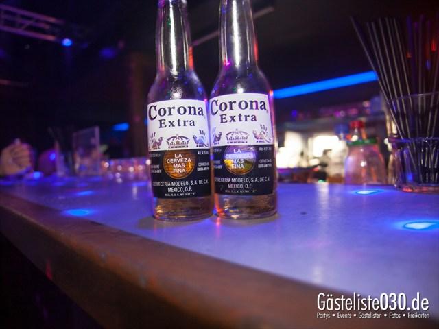 https://www.gaesteliste030.de/Partyfoto #75 Soda Berlin vom 20.10.2012