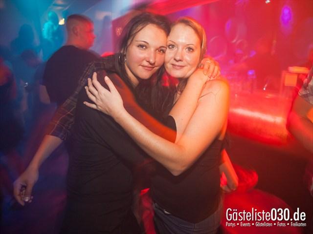 https://www.gaesteliste030.de/Partyfoto #3 Soda Berlin vom 20.10.2012