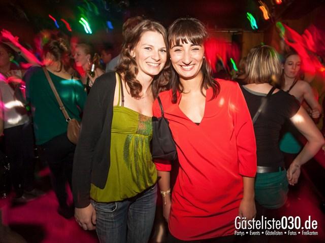 https://www.gaesteliste030.de/Partyfoto #92 Soda Berlin vom 20.10.2012