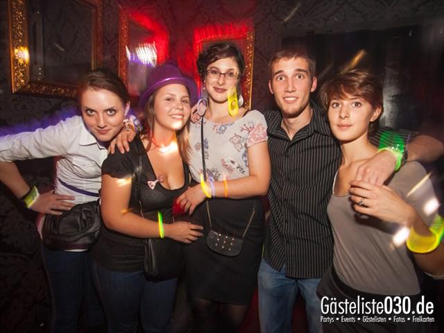 https://www.gaesteliste030.de/Partyfoto #101 Soda Berlin vom 20.10.2012