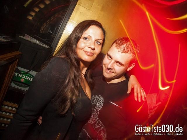 https://www.gaesteliste030.de/Partyfoto #48 Soda Berlin vom 20.10.2012