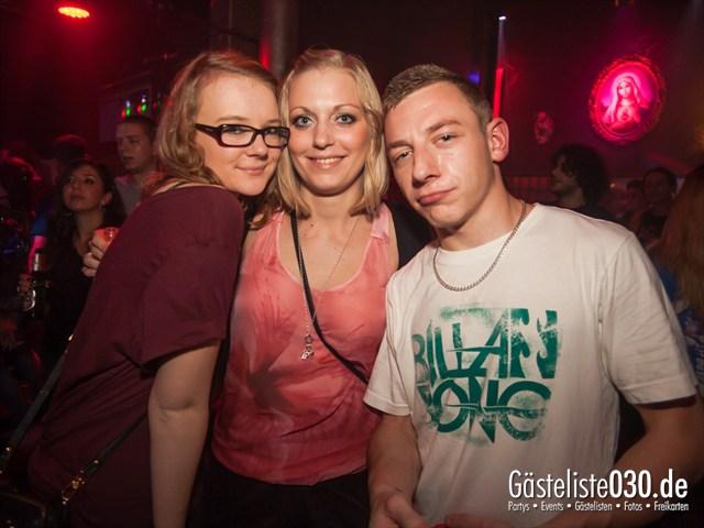 https://www.gaesteliste030.de/Partyfoto #63 Soda Berlin vom 20.10.2012
