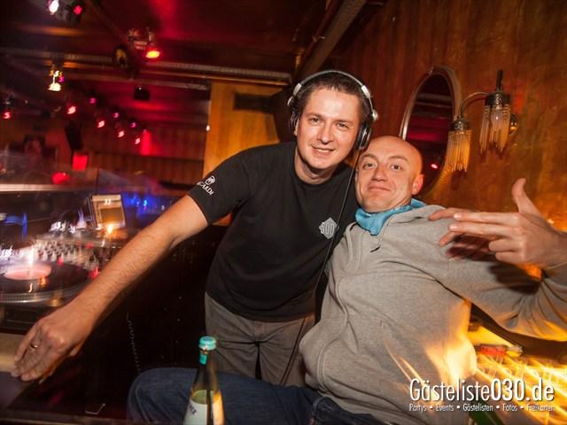 https://www.gaesteliste030.de/Partyfoto #52 Soda Berlin vom 20.10.2012