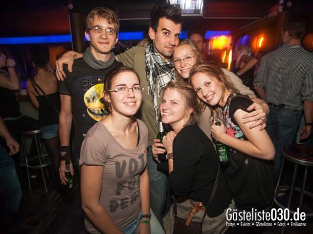 https://www.gaesteliste030.de/Partyfoto #12 Soda Berlin vom 20.10.2012