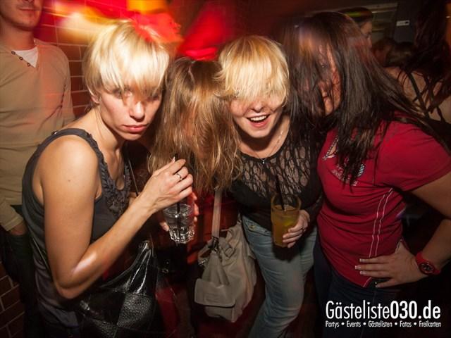 https://www.gaesteliste030.de/Partyfoto #13 Soda Berlin vom 20.10.2012