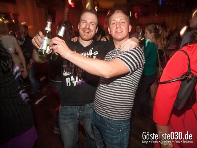 https://www.gaesteliste030.de/Partyfoto #33 Soda Berlin vom 20.10.2012