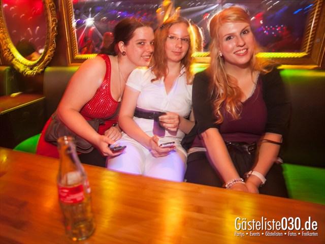 https://www.gaesteliste030.de/Partyfoto #19 Soda Berlin vom 20.10.2012
