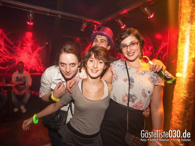 https://www.gaesteliste030.de/Partyfoto #62 Soda Berlin vom 20.10.2012